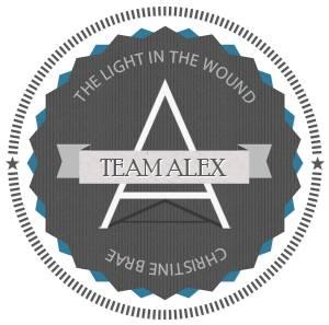 Team Alex