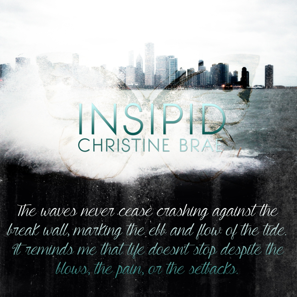 Insipid_CB_Teaser2