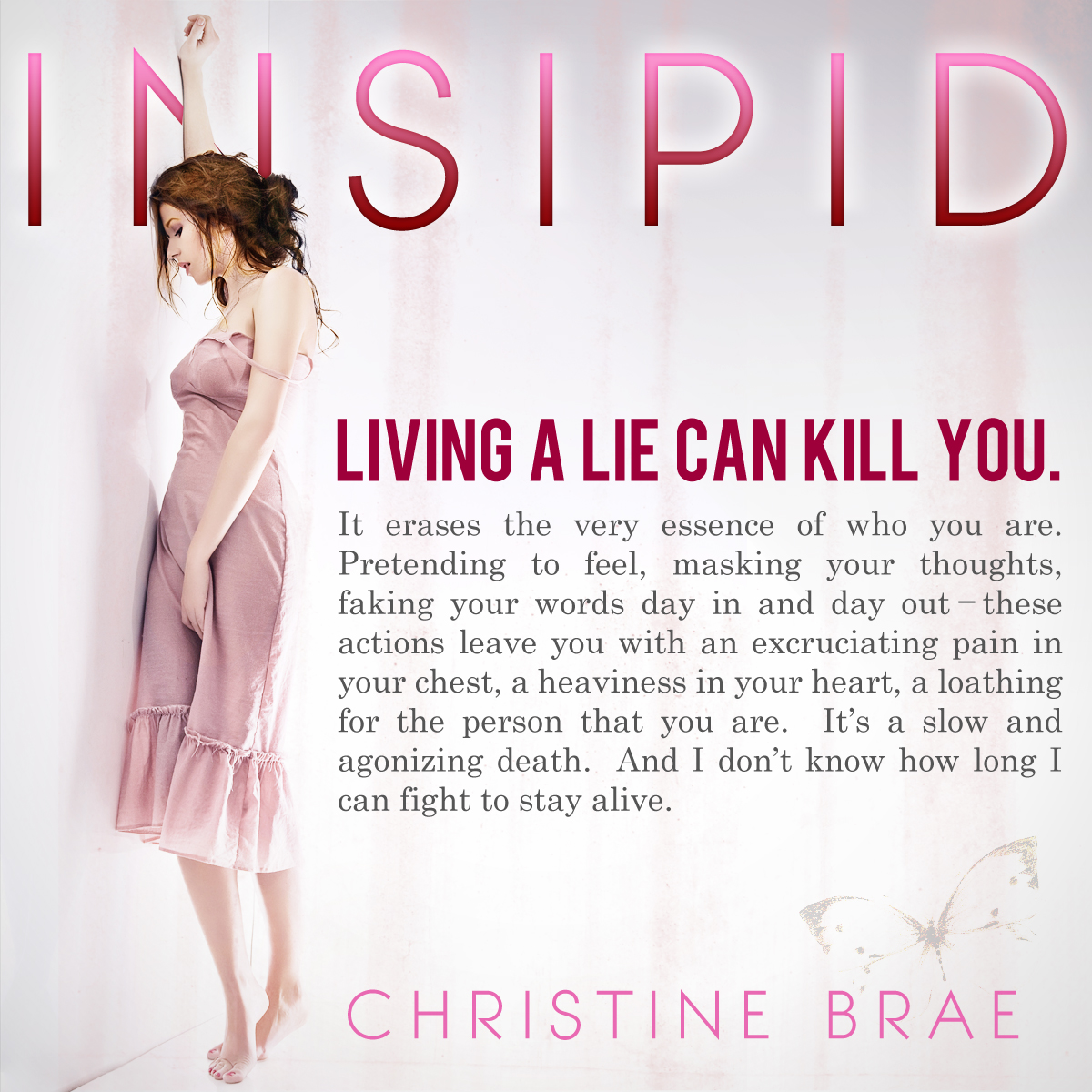 Insipid_CB_Teaser3