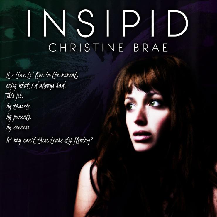 Insipid_CB_Teaser5