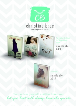 ChristineBrae PC FRONT