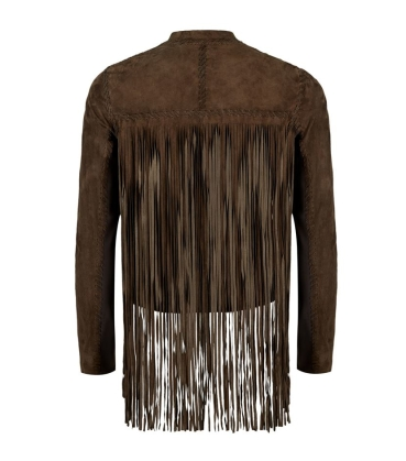 elie-tahari-none-paulina-suede-fringe-jacket-none-product-1-477272613-normal