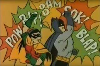 bat-fight-words