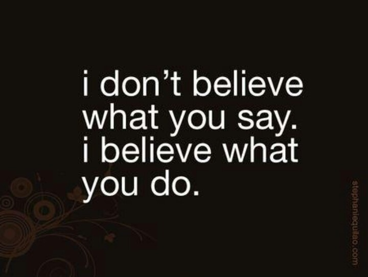 actions-speak-louder-than-words-quote-4-picture-quote-1